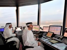 Air-journal_aeroport abou dhabi-controleurs