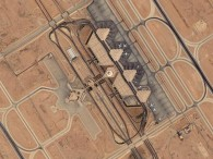 Air-journal_aeroport de Riyadh