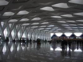 Air-journal_aeroport marrakech