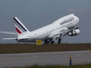 Air-journal_air france_boeing 747-400