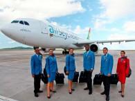 Air-journal_air seychelles