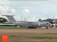 Air-journal_antonov laos