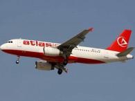 Air-journal_atlasjet A320