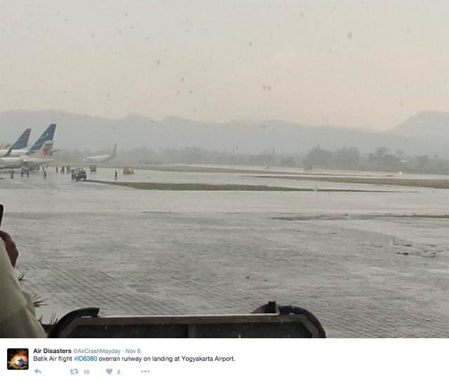 Air-journal_boeing 737 Batik air_java