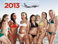 Air-journal_calendrier 2013_Ryanair
