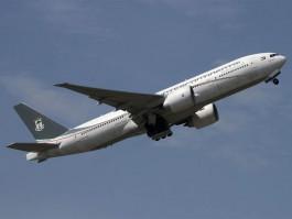 Air-journal_ceiba Intercontinental 777-200LR