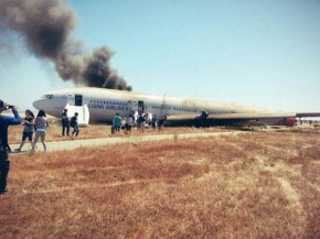 Air-journal_crash 777 Asiana