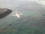 Air-journal_crash lion air