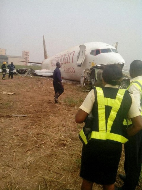 Air-journal_ethiopian_b734_crash_3