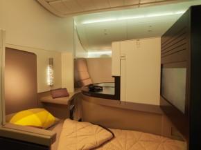 Air-journal_etihad Business studio
