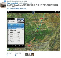 Air-journal_flightradar24-ram