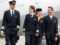 Air-journal_pilote-equipage_Lufthansa