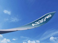 Air-journal_sharklet A330neo