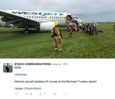 Air-journal_sortie de piste Trudeau