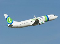 Air-journal_transavia B737-800