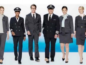 Air-journal_uniformes american Airliness 2