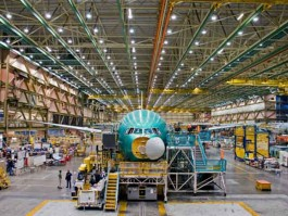 Air-journal_usine assemblage boeing 777