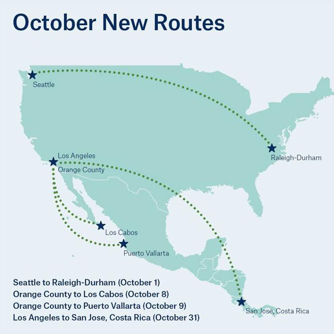 Alaska-Airlines-carte-ouverture-lignes-Oct15