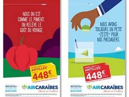 ai-journal_Air Caraïbes pub 2016