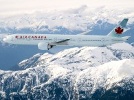 air-journal_air canada 777-300ER