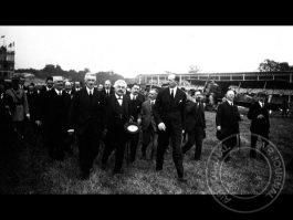 air-jounal-meeting-buc-1920-millerand