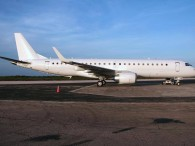 air-journal Balkan Bulgarian Airlines embraer e-190