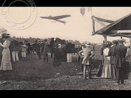 air-journa-latham-1910-meeting-trouville