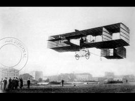 air-journal-1907-aeroplane-delagrange