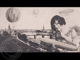 air-journal-1909-francfort-exposition-aeronautique-zeppelin-II