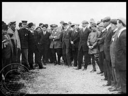 air-journal-1910-meeting-los-angeles-aviateurs