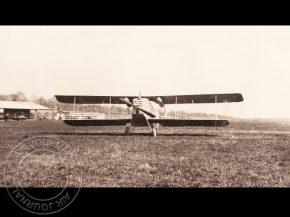 air-journal-1920-villacoublay-breguet