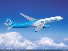 air-journal-A330_French_blue