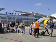 air-journal-AEROPORT_-DE_-RENNES