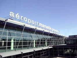 air-journal-Aeroport-de-Marseille-Provence-Marignane