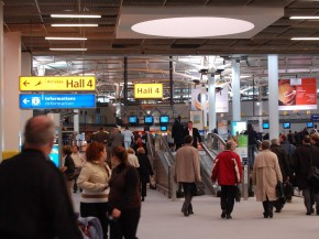air-journal-Aeroport-de-Marseille-Provence-Marignane-hall3