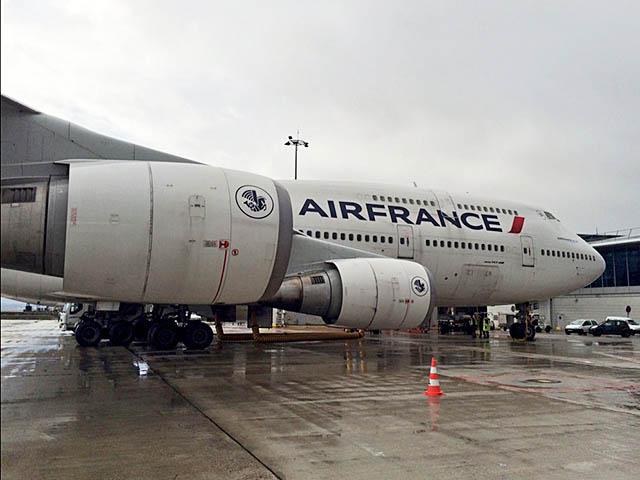 air-journal-Air France 747 Adieu tarmac1 ADP