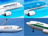 air-journal-Air France_KLM-Alitalia_Delta