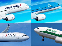 air-journal-Air France_KLM-Alitalia_Delta