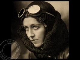 air-journal-Amy-Johnson-portrait