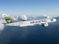 air-journal B777 Air Austral
