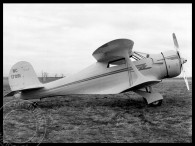 air-journal-Beechcraft-D17W-Staggerwing-cochran