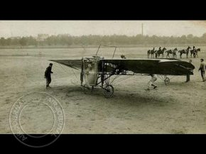 air-journal-bleriot-type-viii-ter