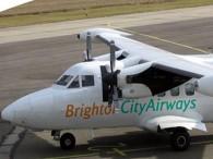 air-journal-Brighton-City