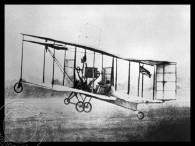 air-journal-British-Army-Aeroplane-No-1-Cody-1