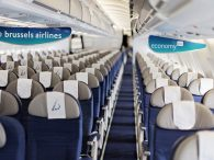 air-journal Brussels-Airlines-Economy-Plus