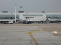 air-journal Brussels_airport aeroport