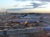 air-journal Brussels_airport_american airlines