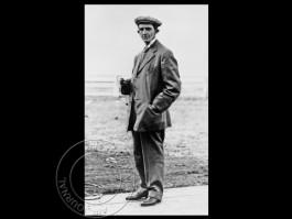 air-journal-Charles-Keeney-Hamilton