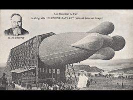 air-journal-clement-dirigeable-clement-bayard