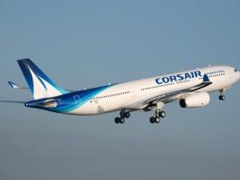 air-journal Corsair A330-300 en vol 3-BD